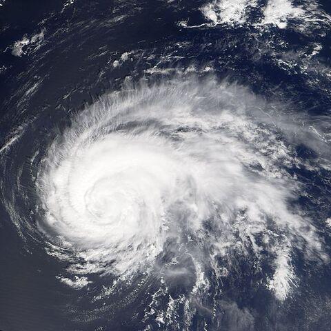 File:Hurricane Gordon 15 sept 2006 1435Z.jpg