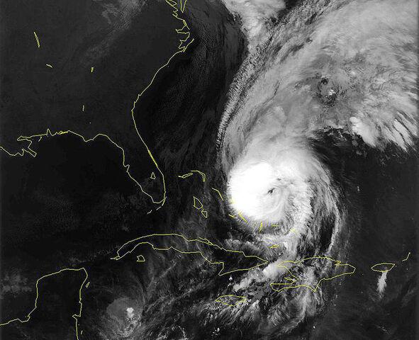 File:Hurricane Lili (1996).JPG