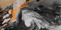 1999 Atlantic hurricane season