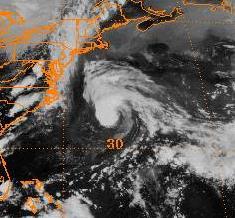 File:Tropical Storm Barry (1995).JPG