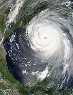 File:Hurricane Katrina August 28 2005 NASA.jpg