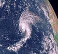 File:Hurricane Noel (1995) color.JPG