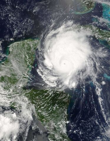 File:Hurricane Emily Before Landfall.jpg