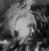 File:Tropical Depression 12E 1992.png