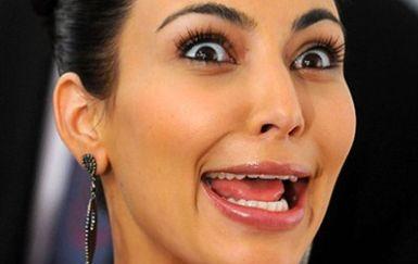 File:Kim kardashian funny face.jpg
