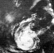 File:Tropical Storm Joyce 1970.JPG