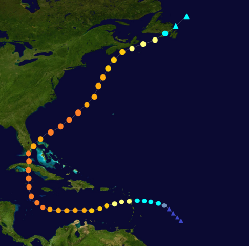 File:Vick 2101 track.png