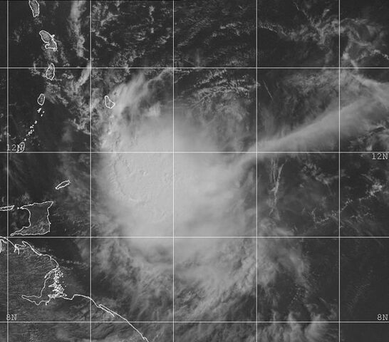 File:Tropical Storm Jerry (2001).jpg