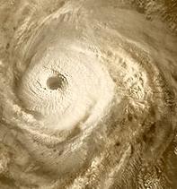 File:Venus Storm A.JPG