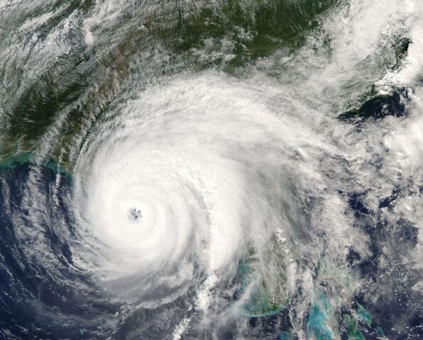 File:Hurricane Ivan 15 sept 2004 1850Z.jpg
