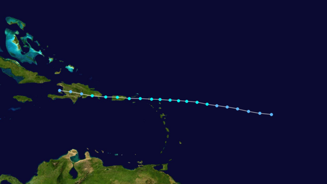File:Tropical Storm Dolly (2020-Cobra Strike) Track.png