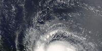 2018 Atlantic Hurricane Season (Sassmaster15 & HurricaneHistory)