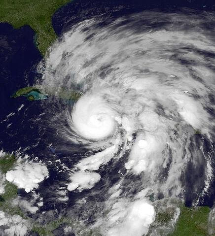 File:Hurricane Category 8.jpg