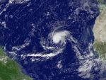 Hurricane Fred weakening on September 10.jpg