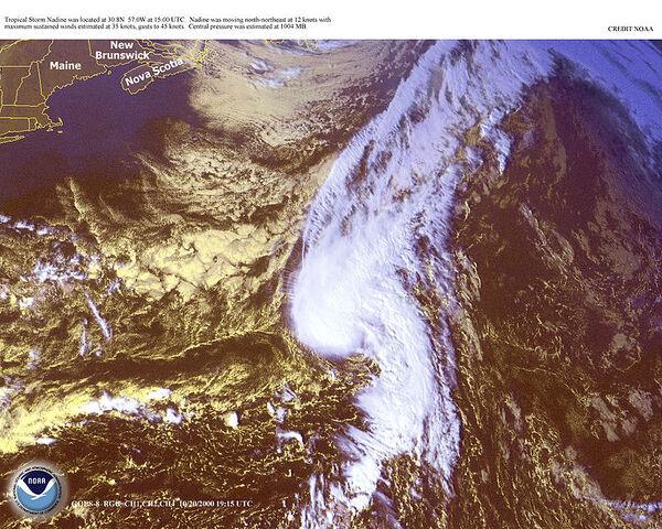 File:Tropical Storm Nadine (2000).jpg