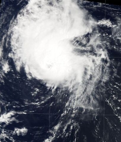 File:Hurricane Danielle 17 aug 2004 1255Z.jpg