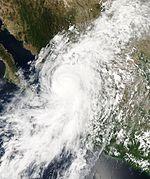 File:Hurricane Lane 16 sept 2006 aqua.jpg