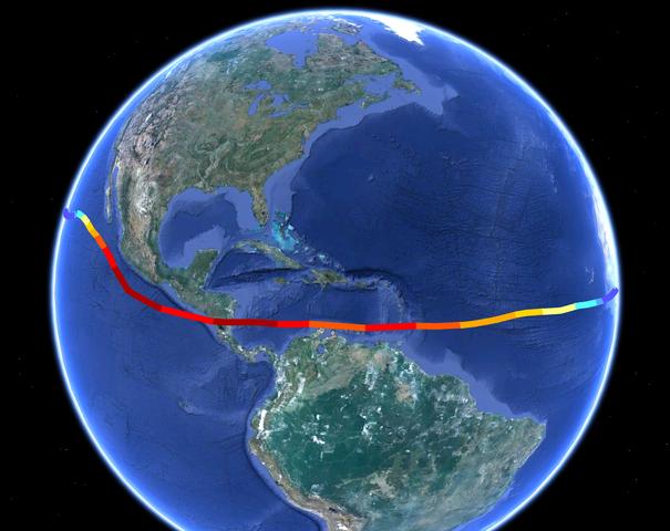 File:Delta 2100 track.PNG