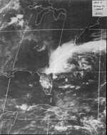 File:Subtropical Storm Alpha (1972).jpg