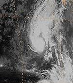 File:Hurricane Ekeka (1992).JPG