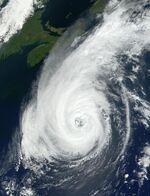 Hurricane Erin 13 sept 2001 1503Z.jpg