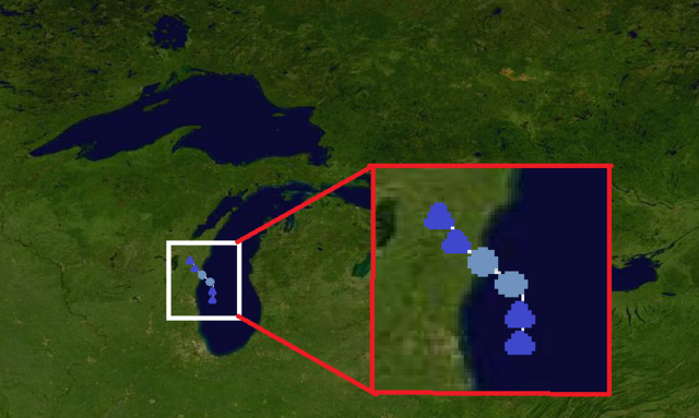 File:Two 2013 track (Great Lakes).png