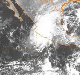 File:Hurricane Winifred (1992).JPG