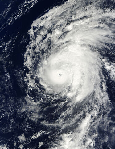 File:Satellite image of Hurricane Neki on October 21.jpg