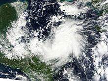 File:Tropical Storm Richard 2010-10-23 1600Z.jpg