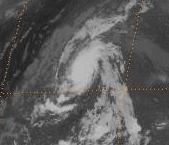 File:Tropical Storm Cesar (1990).JPG