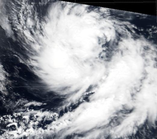 File:Tropical Depression Two (2000).JPG