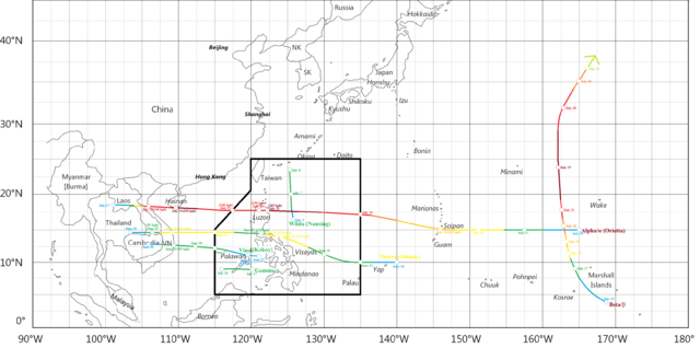 File:2015 Hypothetical Pacific Typhoon Season 5.png