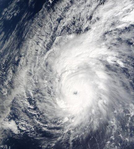 File:Typhoon Pongsona (2002).JPG