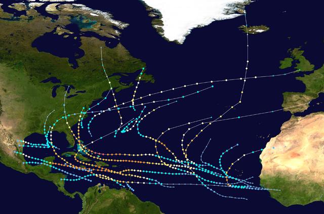 File:2004 Atlantic hurricane season summary.png