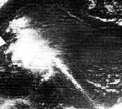 File:Tropical Storm Anna 1969.JPG