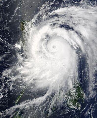 File:Typhoon nida 2004 may 18.jpg