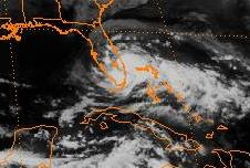 File:Tropical Storm Isidore (1984).jpg