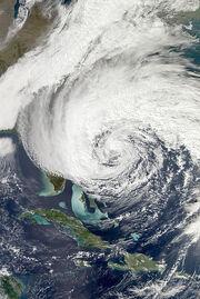 Sandy 10-27-12
