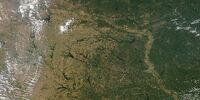 2011 Atlantic hurricane season/Based on Dvorak Intensity
