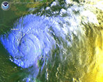 Hurricane Frances 5 Sep 2004.jpg