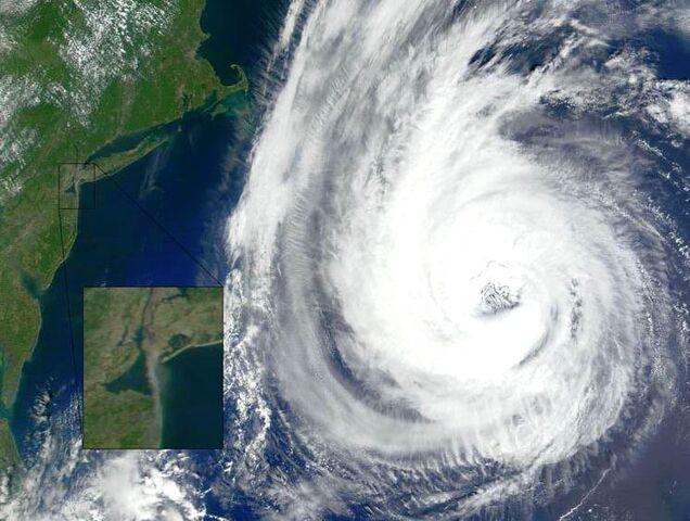 File:Hurricane-nyc.jpg