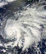 Hurricane (2).jpg