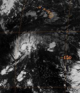 File:Tropical Depression 1-C (1997) GIBBS.JPG