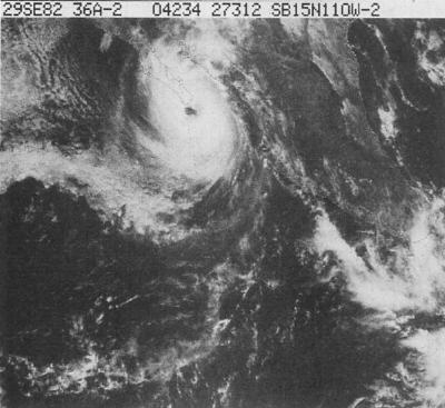 File:Hurricane Paul (1982).JPG