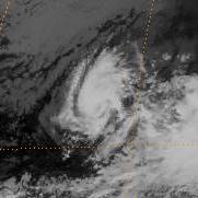 File:Hurricane Paine 1992.jpg