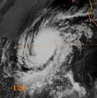 File:Hurricane Ramon (1987).JPG
