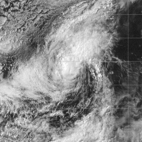 File:Tropical depression 2E 2004.jpg