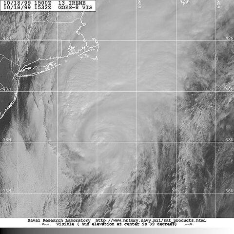 File:Hurricane Irene (1999)- SC.JPG