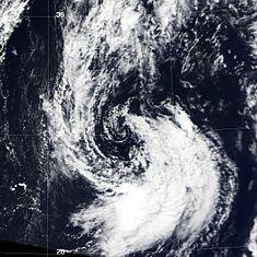 File:STS Nicole 10 oct 2004 1530Z.jpg