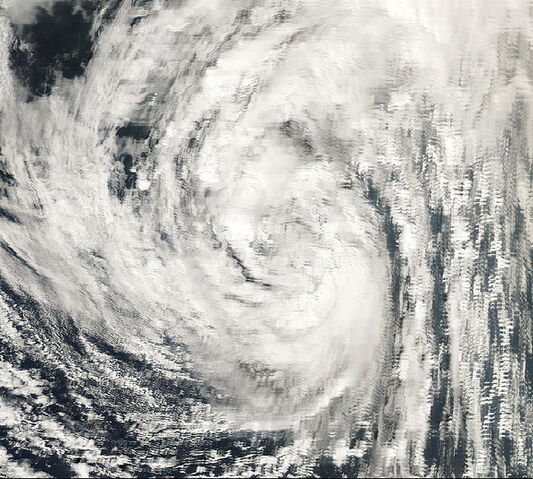 File:Tropical Storm Laura 2008-09-30.jpg